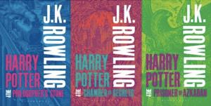 Harry Potter : de nouvelles couvertures disponibles dans Actualités couvertures-harryp1-300x151